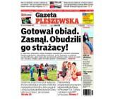 W najnowszej Gazecie Pleszewskiej