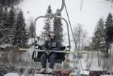 PŚ w skokach narciarskich - start sezonu w Wiśle. Kamil Stoch zwycięzcą kwalifikacji! 21.11.2020 konkurs drużynowy [PROGRAM, GDZIE OGLĄDAĆ]