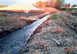 Miliony na ochronę przed  wielką wodą