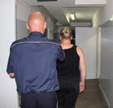 Blisko 40 kg psychotropów w rękach policji. Sieradzka prokuratura przedstawiła zarzuty 4 osobom ZDJĘCIA,FILM