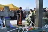 """Uroczystości w Zaleszanach. Odbędzie się kanonizacja ofiar odziału """"Burego"""""""