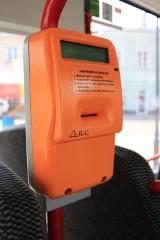 CLA wprowadza możliwość kupowania biletów przez komórkę!