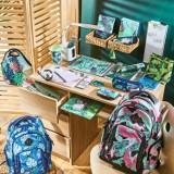 Eksperci doradzą w wyborze plecaka i wyprawki dla uczniów
