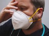Koronawirus w Gorzowie nie odpuszcza. Wskaźnik zakażeń |18 WRZEŚNIA
