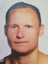 Zaginął Damian Zaborowski. Rybniczanin wyjechał do pracy w Czechach ale miał wrócić. Ślad po nim zaginął POMÓŻ ODNALEŹĆ