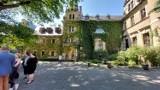 Atrakcje turystyczne niedaleko Żar. Zamek Kliczków to atrakcyjne miejsce, więc warto wybrać się tam na wycieczkę