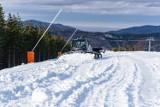 Ruszają największe ośrodki narciarskie w Beskidach. Tylko na 10 dni... Spieszcie na narty do COS w Szczyrku i Szczyrk Mountain Resort!