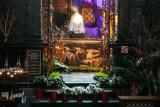 Groby Pańskie w krakowskich kościołach. Wielka Sobota po raz drugi w pandemii [ZDJĘCIA]