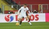 Polska - Holandia 1:2. Porażka kadry Brzeczka na Stadionie Śląskim. Zobaczcie zdjęcia