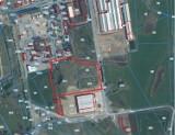 Firma Kirchhoff wykupiła sąsiednie działki - zamierza się rozbudowywać