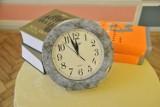 Matura 2011 - Egzaminy dodatkowe i poprawki