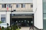 Szpital MSWiA będzie w całości covidowy. Puławy wracają do stanu sprzed epidemii
