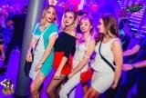 Miss Halloween 2018 - najciekawsze przebrania pań z klubów woj. śląskiego [ZDJĘCIA]