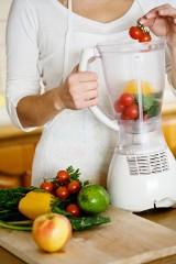 Pomoc w kuchni - perfekcyjne roboty kuchenne