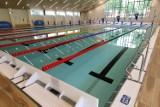 Kraków. Jest chętny na budowę kolejnego basenu przy ulicy Eisenberga [ZDJĘCIA]
