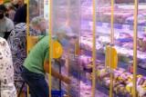 Nie jedz tego! Biedronka, Lidl i Auchan muszą wycofać z polskich sklepów toksyczną żywność
