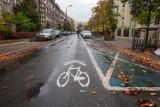 Na tych ulicach w Bydgoszczy pojedziesz rowerem pod prąd [lista]