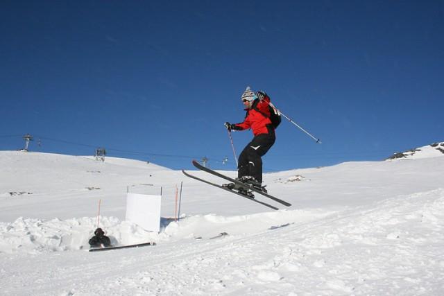 Wybieracie się w tym roku na narty? Sprawdźcie, które miejsca ...