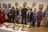 W Muzeum Kaszubskim rozpoczęły się Europejskie Dni Dziedzictwa