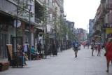 Wymiana pieców w Sosnowcu. Miasto oferuje nawet do 36 tysięcy złotych dotacji