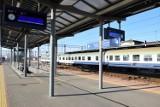 Z Tarnowa do Krynicy pociągiem teraz nie pojedziesz. Komunikacja zastępcza na czas remontu linii kolejowej [6.04]