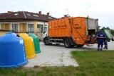 PGK w Radomsku zapowiada zmiany w odbieraniu odpadów