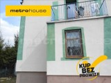 TOP 20 najdroższych domów na sprzedaż w Skierniewicach [GALERIA ZDJĘĆ]
