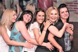 Pamiętne imprezy w klubie PLR Goleniów. Najlepsze zdjęcia z 2013 roku