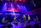 20 lat Orkiestry Jazzowej w Szczecinie! Z tej okazji już dziś jubileuszowy koncert