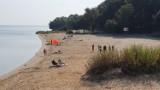 Urokliwe miasto Puck: co robią mieszkańcy i goście w tak słoneczny dzień nad Zatoką Pucką? Sprawdziliśmy! | ZDJĘCIA, WIDEO