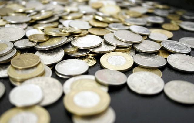 W Puławach powstała Fundacja Wspierania Działalności Gospodarczej