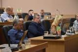 Rada Miejska w Goleniowie zostanie odwołana? Komitet referendalny już jest