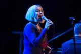 Dama polskiego jazzu wystąpi w Centrum Spotkania Kultur