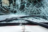 Czarne punkty na wakacyjnej mapie: śmiertelne wypadki drogowe; wakacje 2020. Tu szczególnie uważajcie! [AKTUALNE DANE]