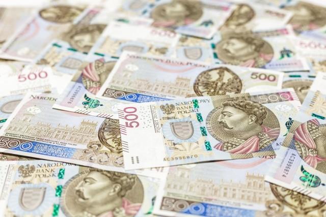 ZUS do tej pory udzielił wsparcia przedsiębiorcom na ok. 37,5 mld złotych