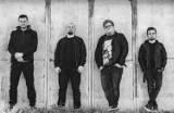 Zespół SYMPTONE z Rzeszowa na Antyfest Antyradia 2021. Ma szansę reprezentować Rzeszów na Pol'And'Rock Festival