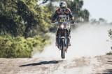 Rajd Dakar 2017. Setki kierowców przemierzają Argentynę. Wśród nich Polacy! [ZDJĘCIA]