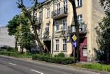 Ulgi w czynszu dla lokatorów budynków MZBM w Kaliszu