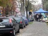 Zmiany w organizacji ruchu w rejonie lublinieckich cmentarzy