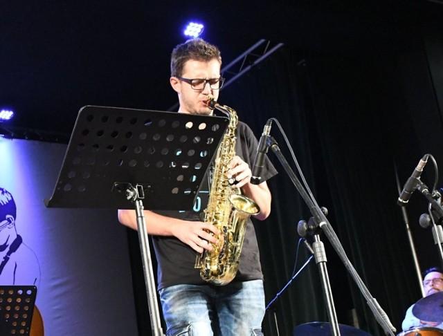 Michał Giłka