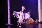 Teatr Polska 2021 w Nowej Soli. W sobotę przedstawienie dla dzieci. A potem ważne propozycje dla dorosłych widzów