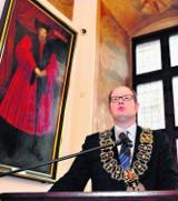 Adamowicz należy do najbogatszych prezydentów w Polsce