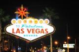Jak kochać, to Włocha, a jak ślub to w Las Vegas? USC Wałbrzych podsumowuje rok