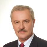 Kraków. Radny Wojciech Wojtowicz kandydatem na szefa speckomisji parkingowej