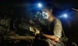 Pylica płuc najczęstszą chorobą górników. Szkolenia BHP na nic