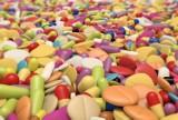 Gdzie jest lek? Zadzwoń na infolinię i sprawdź, czy lekarstwo jest w aptece