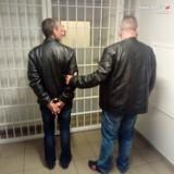 Poraj: 40-letni obywatel Ukrainy zatrzymany za kradzież. Mężczyzna okradł swoich rodaków
