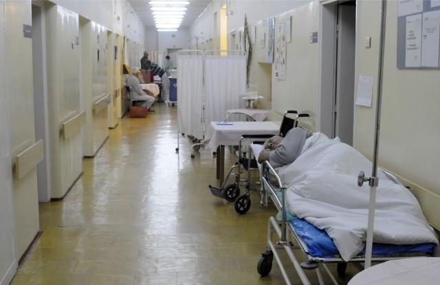 Trwa druga fala epidemii koronawirusa. Ministerstwo Zdrowia informuje w raporcie na 4 listopada, że w minionej dobie wykonano ponad 69 tys. testów na koronawirusa. Wykryto 24 692 nowe zakażenia koronawirusem.  Zakażenia koronawirusem z województw:  CZYTAJ DALEJ >>>>   ...