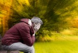 Przesilenie jesienne – przyczyny, objawy i sposoby na to, jak sobie z nim poradzić. Sprawdź, jakie są metody na jesienną chandrę