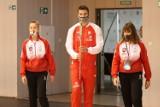 Chełm. Ogólnopolska Olimpiada Młodzieży w Siatkówce Dziewcząt – zobaczcie zdjęcia